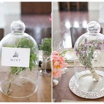 Diy Wedding Decoration Ideas Vintage