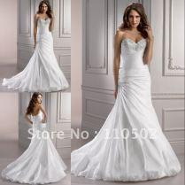 Fabulous Wedding Dress