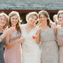 Fall Country Wedding Guest Dresseswedding Gallery
