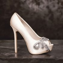 Feast Your Eyes On 15 Brand New Bridal Stunners From White By Vera
