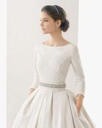 Flattering Wedding Dress, Wedding Dressses And Wedding On Emasscraft Org