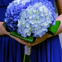Flowers For Weddings At Stylesnatcher Wedding Decoration And Theme