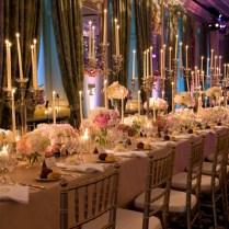 Great Gatsby Wedding Theme Archives