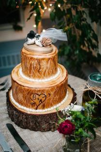 Hedgehog Cake Topper