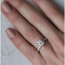 Hippie Wedding Ring, Hippie Weddings And Wedding Ring On Emasscraft Org