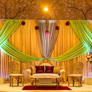 House Decorations, Search And Wedding On Emasscraft Org