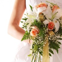 How Much For Wedding Flowers On Wedding Flowers With Average Cost