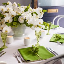 How To Decorate Wedding Table On Decorations With Wedding Ideas