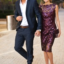How To Dress For A Beach Wedding Male Guest