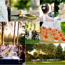 Ideas For A Simple Wedding
