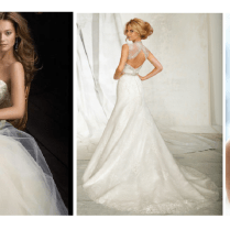 Ideas For Wedding Dress Patterns To Sew