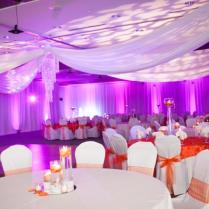 Indian Wedding Stage Decor Wholesale Click Here
