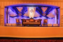 Indian Weddings, Indian And Wedding Stage On Emasscraft Org