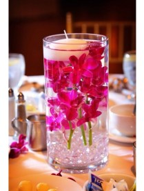 Inexpensive Wedding Decor Ideas