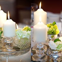 Inexpensive Wedding Reception Decorations On Decorations With