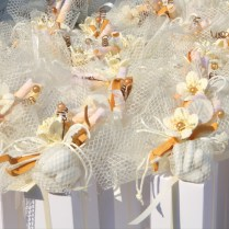 Italy Wedding Favors