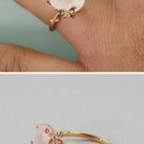 Jewels Wedding Ring, Engagement Ring, Ring, Light Pink, Purple