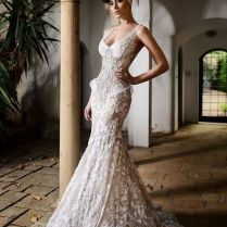 Lace, Awesome And Gowns On Emasscraft Org