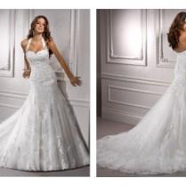 Lace Convertible Wedding Dress, Wedding Blog Convertible Wedding