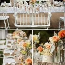 Lace Wedding Invitations