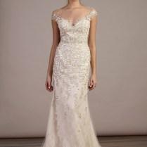 Liancarlo Spring 2015 Wedding Dresses