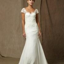 Lovin' Lela Rose! Wedding Dresses, Bridesmaids Dress And More