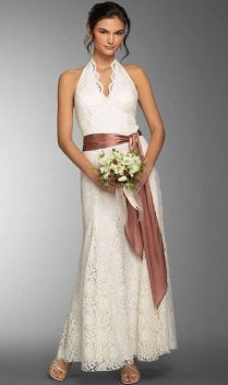 Marriage, Wedding Attire And Wedding Dressses On Emasscraft Org