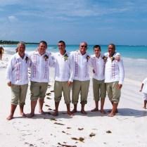 Men's Wedding Fashion Ideas With Mens Beach Wedding Attire Ideas