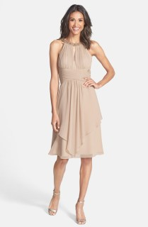Mother Of Bride Dresses For Country Wedding