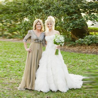 Mother Of Groom Dresses For Country Wedding