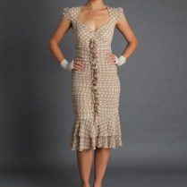 Mothers Dresses For Country Wedding