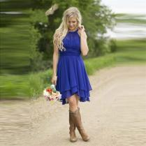 Online Buy Wholesale Beach Wedding Guest From China Beach Wedding