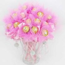 Online Get Cheap Candy Bouquet Favors