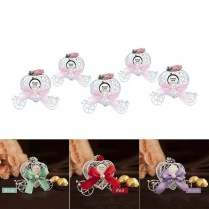 Online Get Cheap Cinderella Carriage Decorations