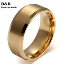Online Get Cheap Flat Wedding Ring