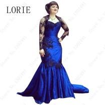 Online Get Cheap Royal Blue Wedding Dresses
