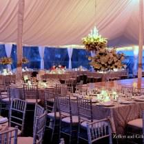 Outdoor Tent Wedding Ideas Low Budget