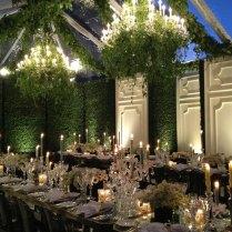 Outdoor Wedding Reception Decor On Decorations With Bn Wedding