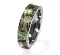Page Not Found Camouflage Wedding Rings Camo Rings 1 Camo Ring