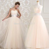 Peach Wedding Dresses Peach Wedding Dresses W0056 Peach Wedding