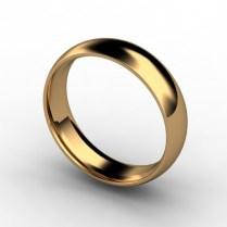 Perfect Design Unique Wedding Glamorous Men Wedding Rings