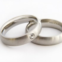 Pin By Leanne Northcutt On Wedding Rings Bands Emasscraft Org Beauteous