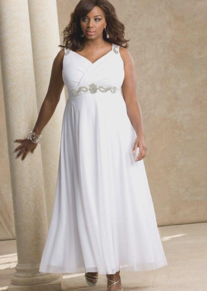 Jcpenney Wedding Dress