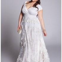 Plus Size Wedding Dresses Jcpenney