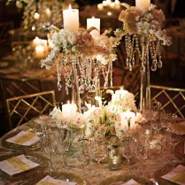 Popular Glass Vases Tallbuy Adorable Tall Glass Vases For Wedding
