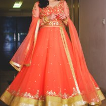 Punjabi Bridal Suits How To Perfect Your Look