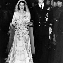Read King George Vi's Emotional Letter To His Daughter Queen