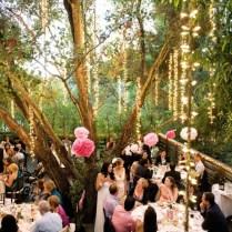 Receptions, Wedding And Backyards On Emasscraft Org
