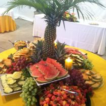 Receptions, Wedding And Wedding Reception Food On Emasscraft Org
