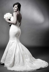 Rent Bridal Jewelry Diamond And Pearl Jewelry, Wedding Dresses